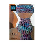 Catalogue Lang yarns 185